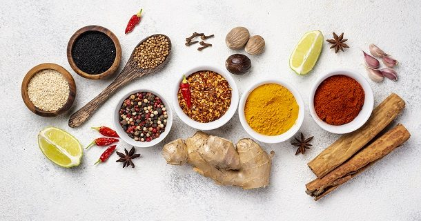 spices_610_320